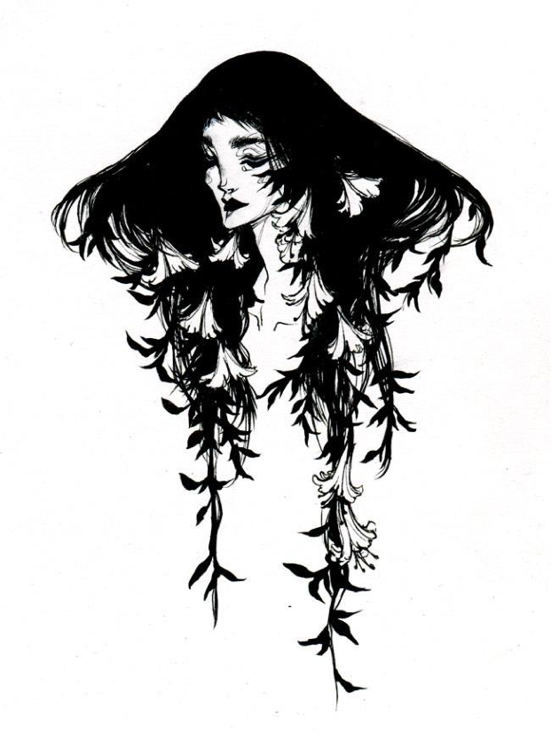 Lilies_Kmye_Chan
