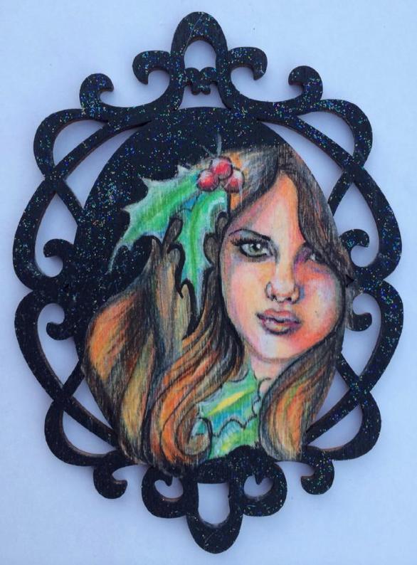 Mistletoe_Lily_Buth