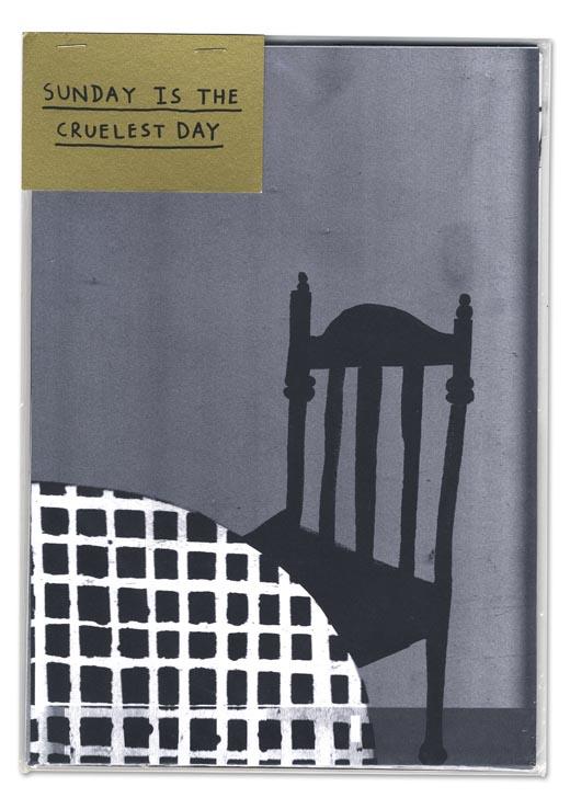 Sunday-is-the-Cruelest-Day-by-Joe-Baglow