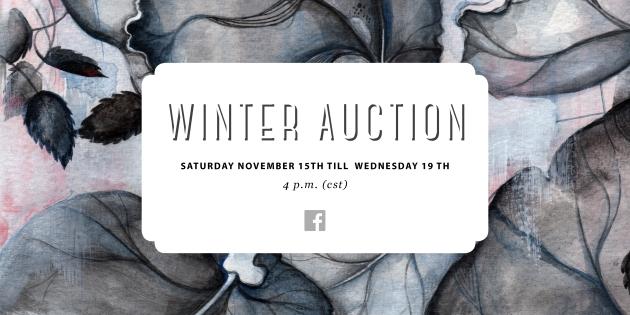Winterauction_CCV_2014