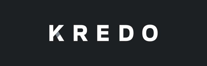 Kredo_Logo_PrimaryWordmark