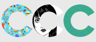 Tumblr Launches Agency to Match Artists With Brands