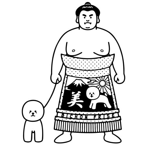 Kimiaki Yaegashisumo02