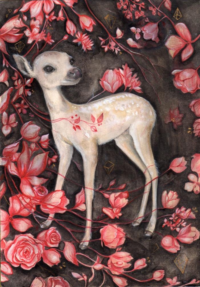 My_dearest_Deer_WEB