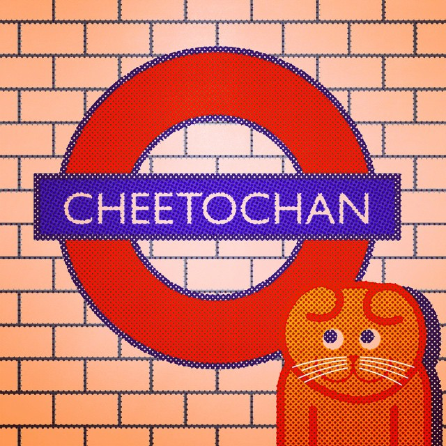 cheetochan_london