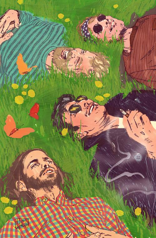 Jonny+Ruzzo+-+Mumford+&+Sons+Illustration+Small