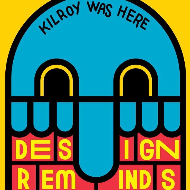 kilroy_design_week_portland