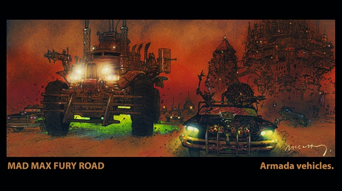 MMFR-armada-vehicles