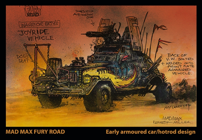 MMFR-early-design-hotrod