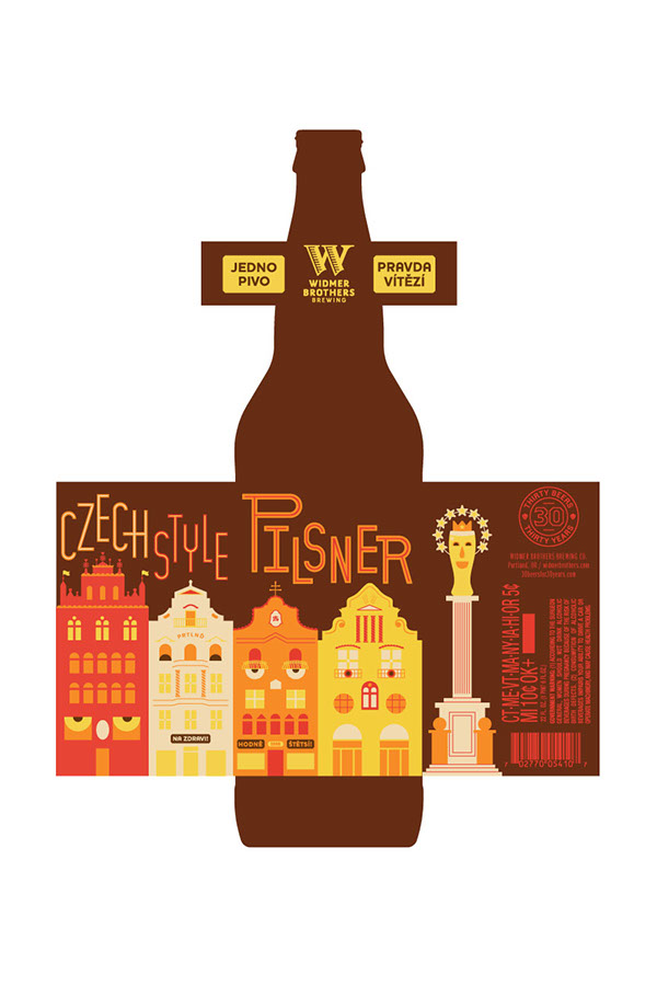widmer_beer