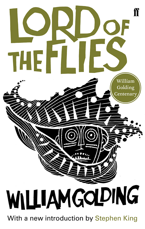 Lord-of-the-Flies-(centenary)