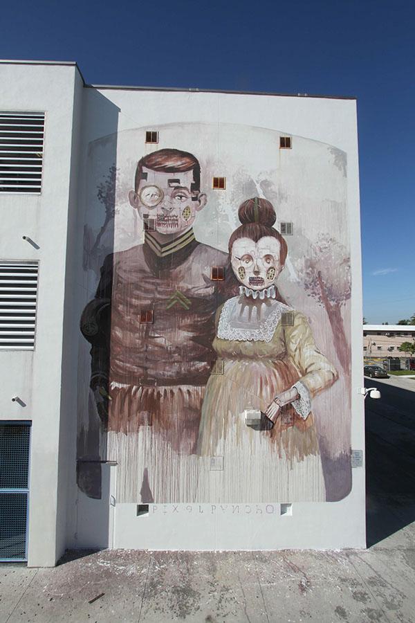 Pixelpancho_Artbasel_Miami