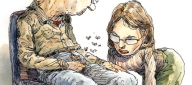 Sex Made Hilarious by John Cuneo