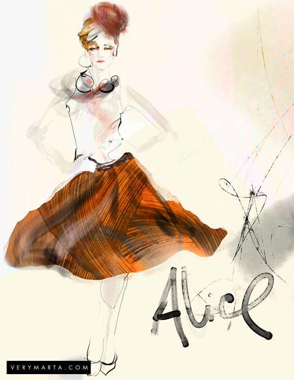 watercolor-fashion-illustration-marta-spendowska-verymarta-alice