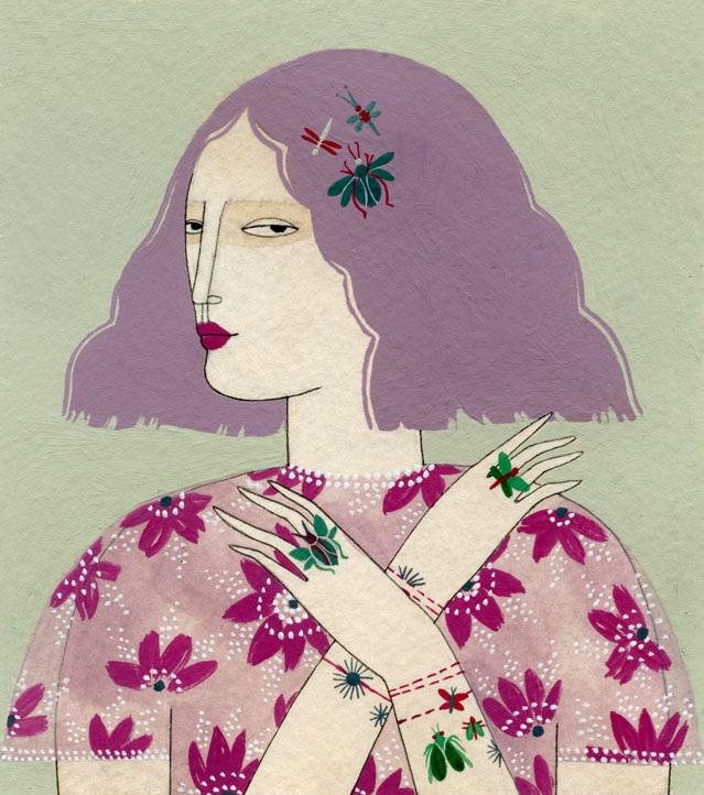 Yelena_Bryksekova_cara-mia-2_639