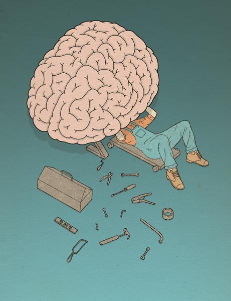 brain-mechanic