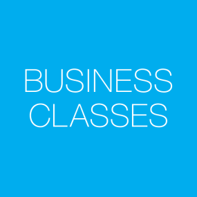 ia_class_business