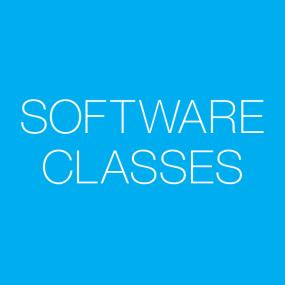 ia_class_software
