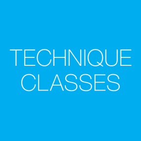 ia_class_technique