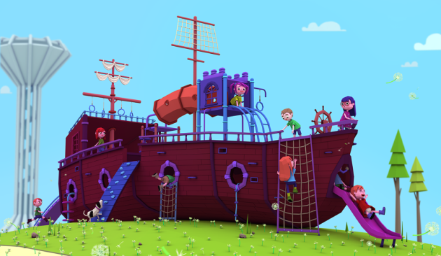 pirate_ship_new_small_800