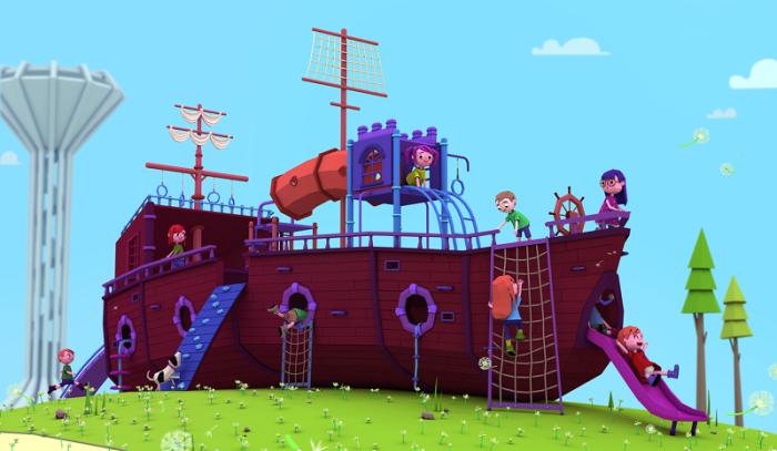pirate_ship_new_small_800