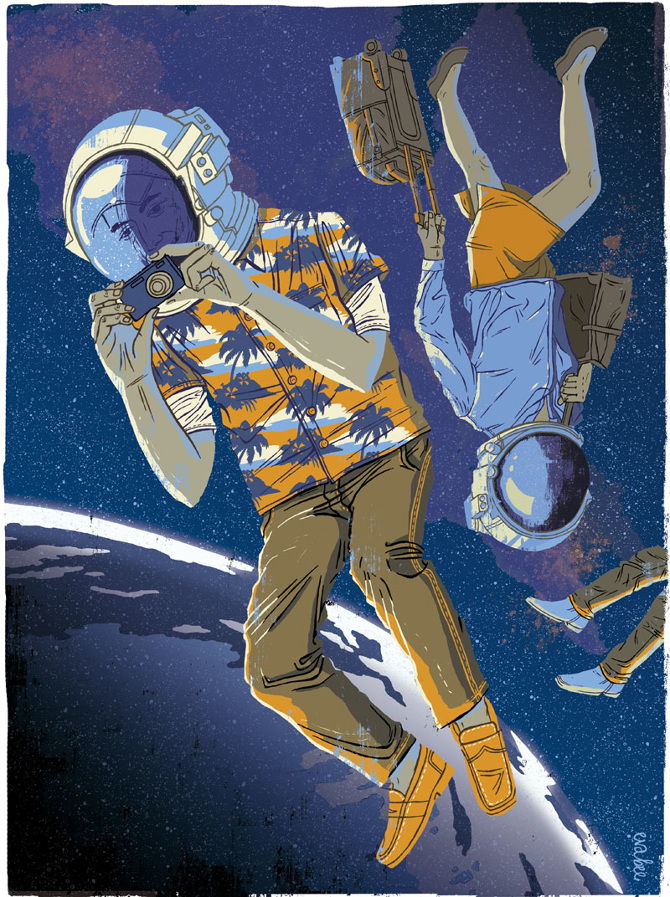 Space_tourism_670