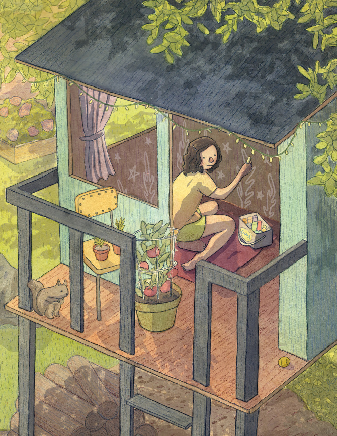 Treehouse-for-print_670