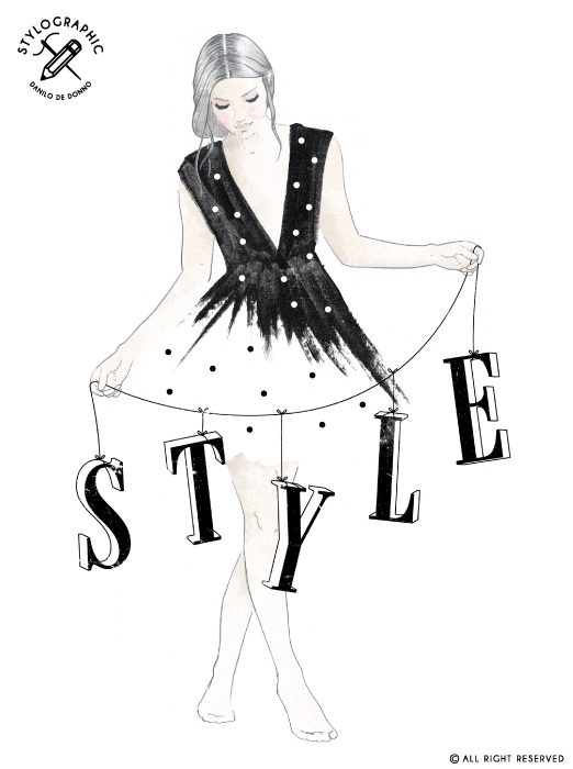 Fashion-Illustration-FA04