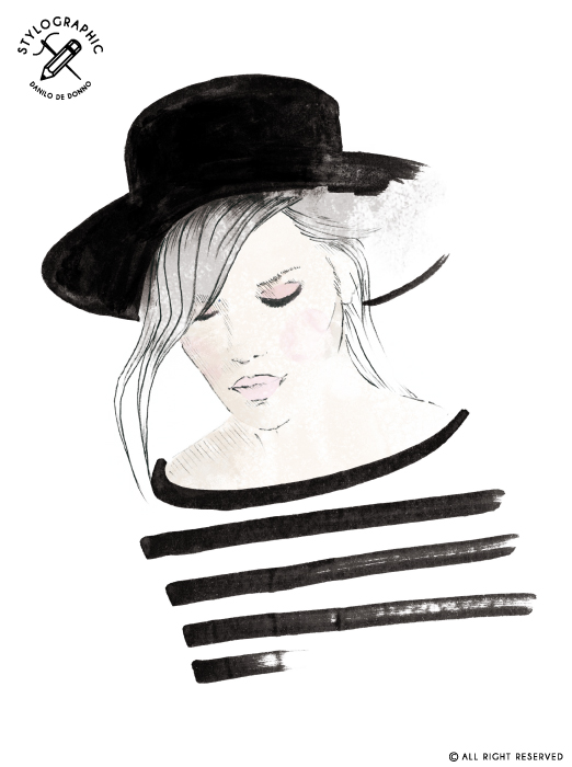 Fashion-Illustration-FA05