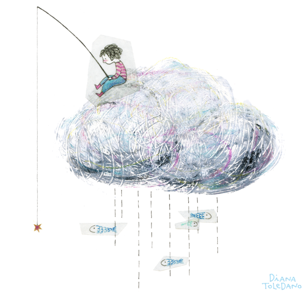 fishing-cloud-diana-toledano
