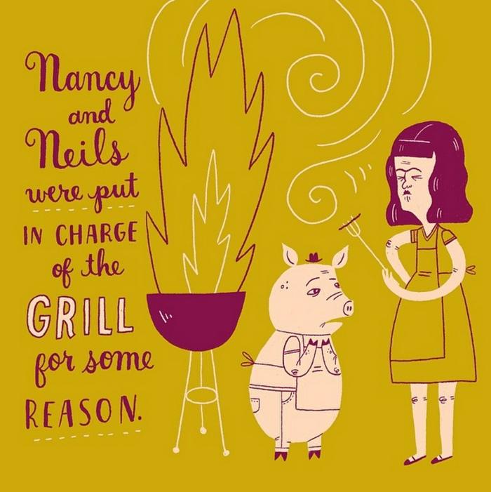 grill_MaryKateMcDevitt