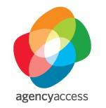 AgencyAccesslogo