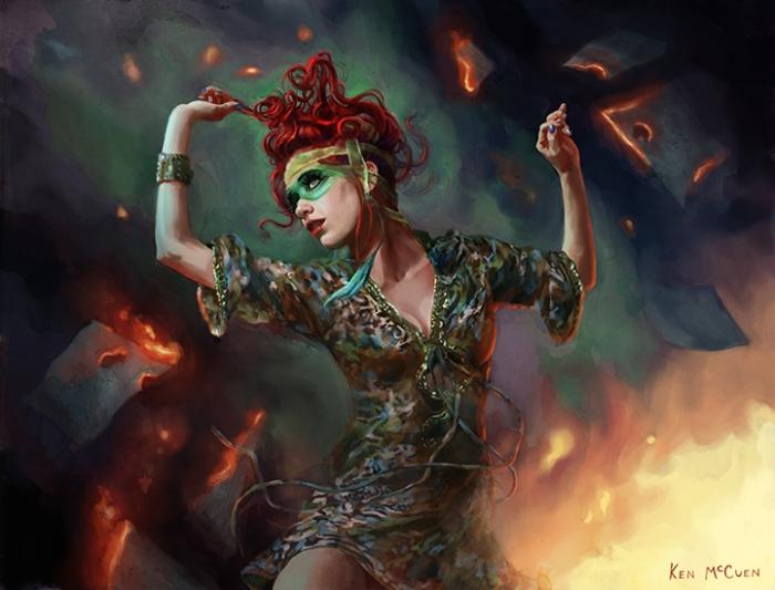KEN_MCCUEN_fire_dance_v002