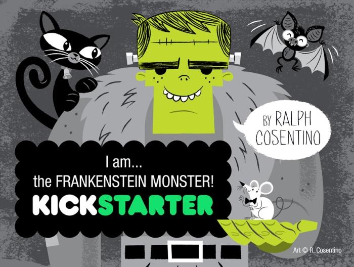 kickstarter_press_release_image1
