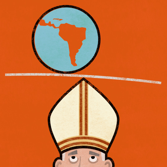LoCole Pope