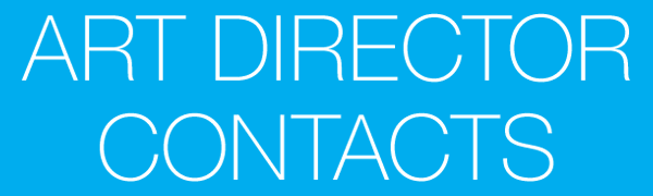 ad_contactsign