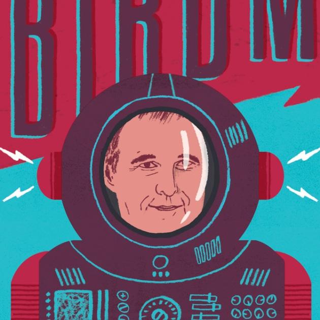 Birdman-crop-original_670