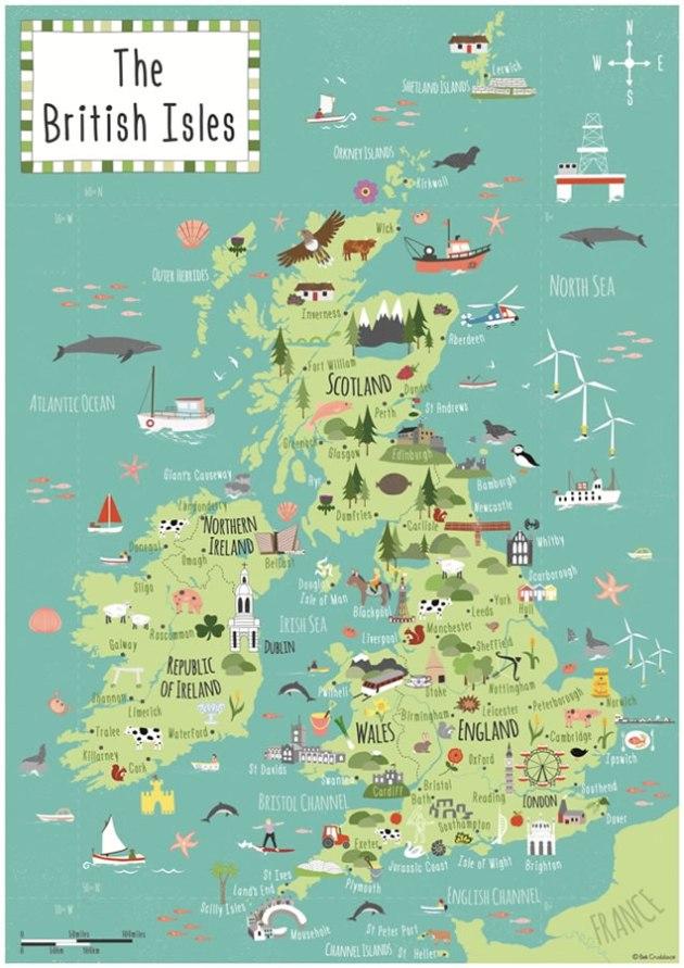 British_isles_map