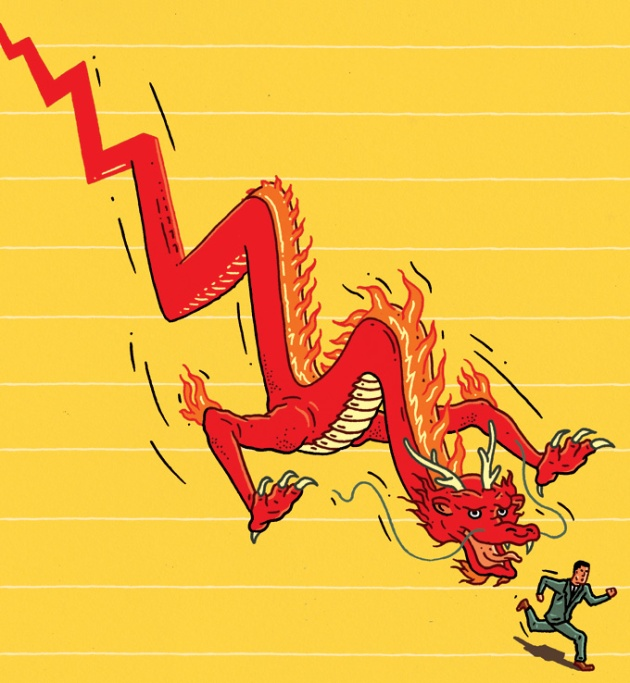 Chinese-Stock-Market-plus-graph-lines-Def-Color