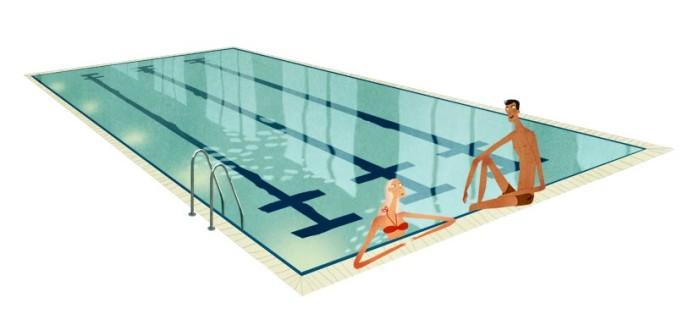 e_walker_piscine_1000