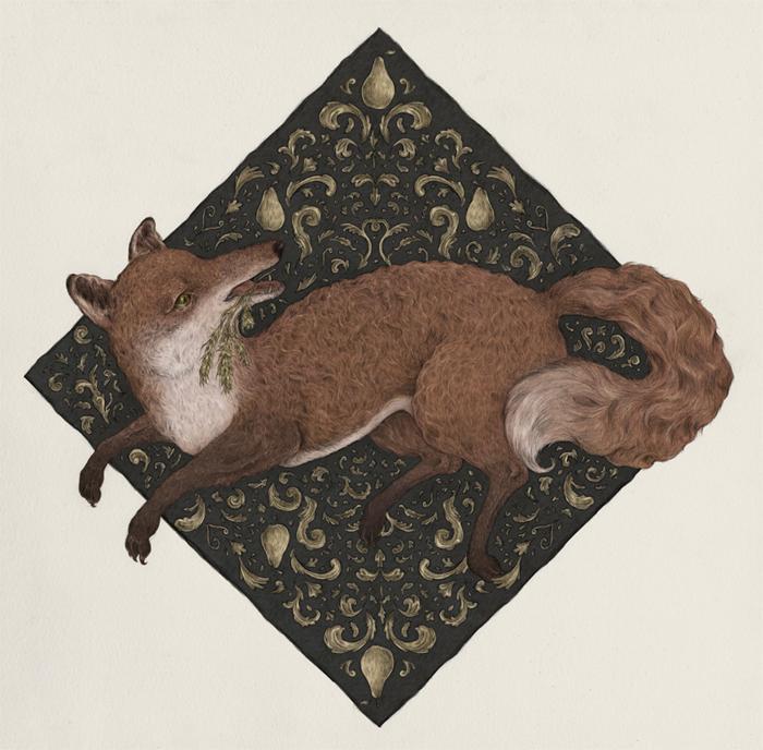 fox72webNOWM