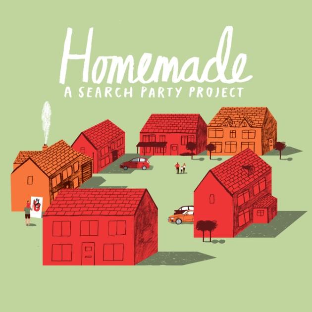 Homemade-web_670
