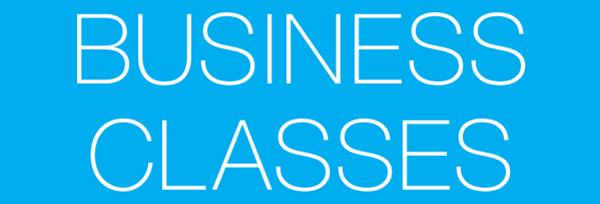 ia_classheader_business
