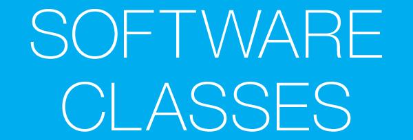 ia_classheader_software