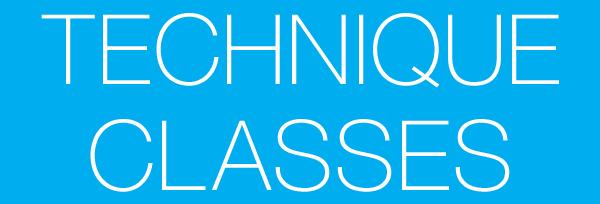 ia_classheader_technique