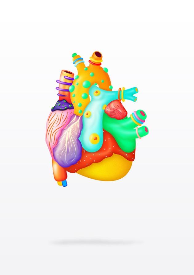 karan_singh_illustration_woman_heart_img_1