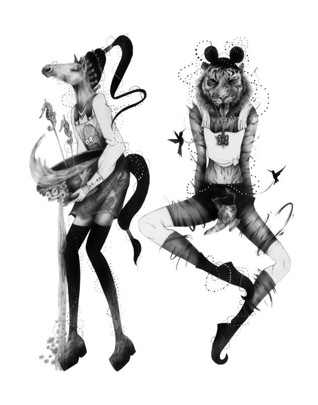 tiger+copy
