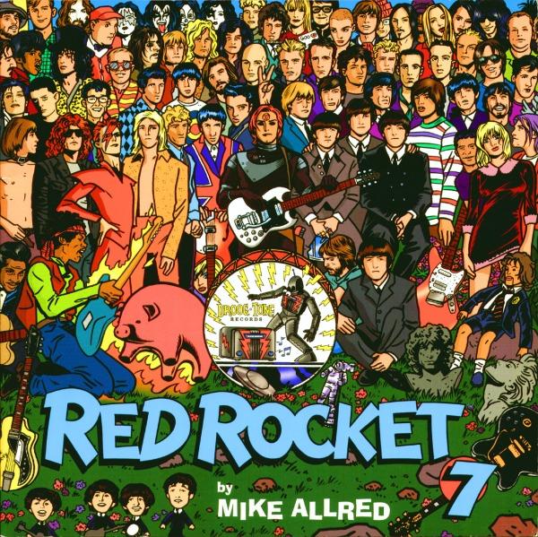 1712571-red_rocket_7
