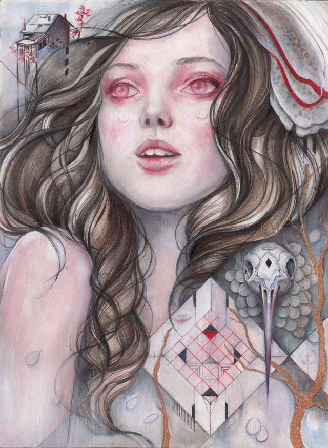 1_Lodestone_Total_web_Marjolein_Caljouw_dutch_artist_640