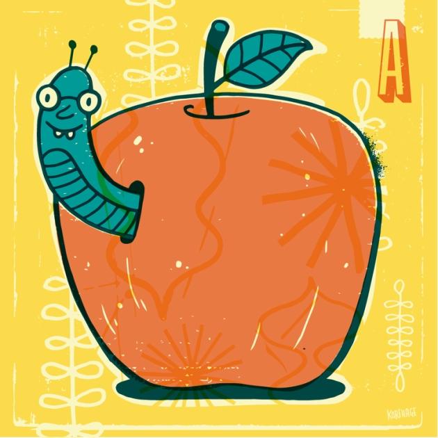 appleworm2